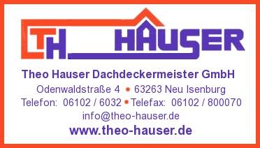 Hausmeisterservice neu isenburg
